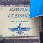 saveurs arômes iraniens Aix-en-Provence