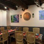 restaurant iranien Bouches-du-Rhône