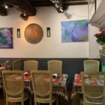 restaurant iranien à Aix-en-Provence